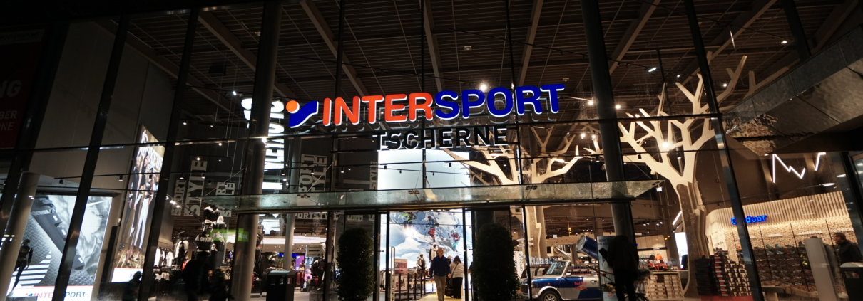 intersport_graz