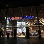 intersport_graz
